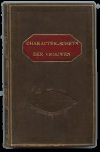 Character-schets