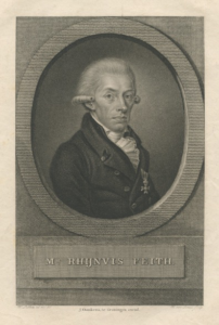 Rhijnvis Feith