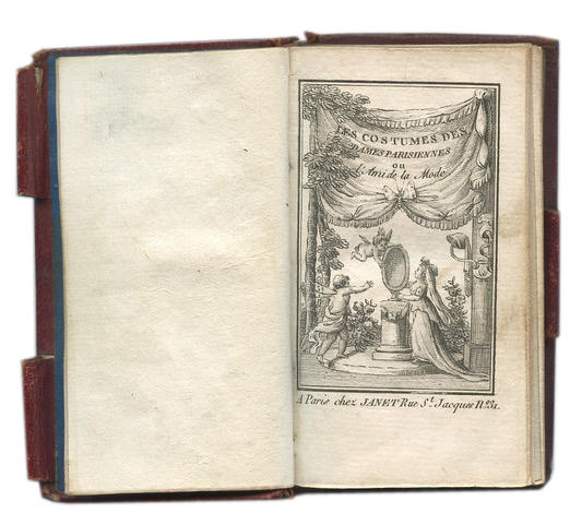 Almanak 1171